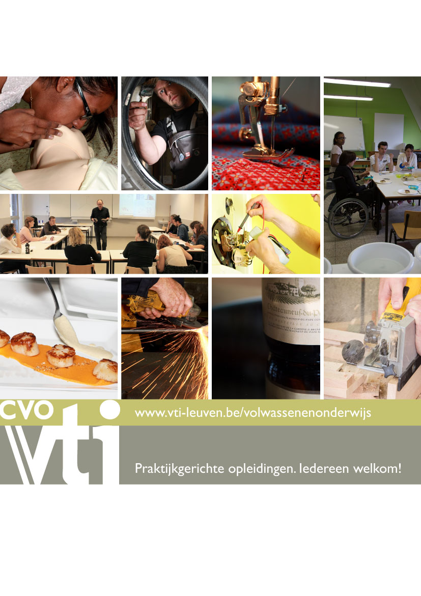 cover grote brochure 2018